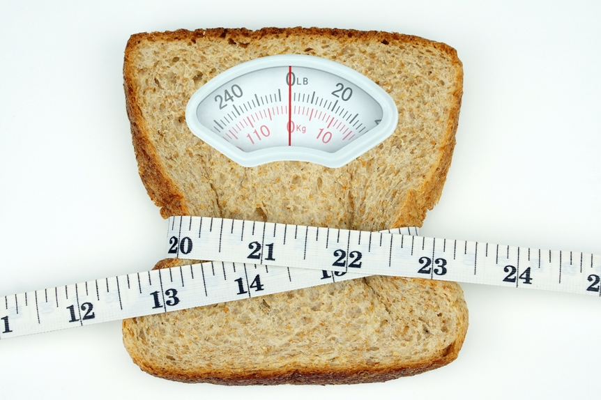 hlebnaya-dieta-s-rekomendatsiyami-izrailskogo-dietologa-olgi-raz-polnoe-menyu-hlebnoj-diety