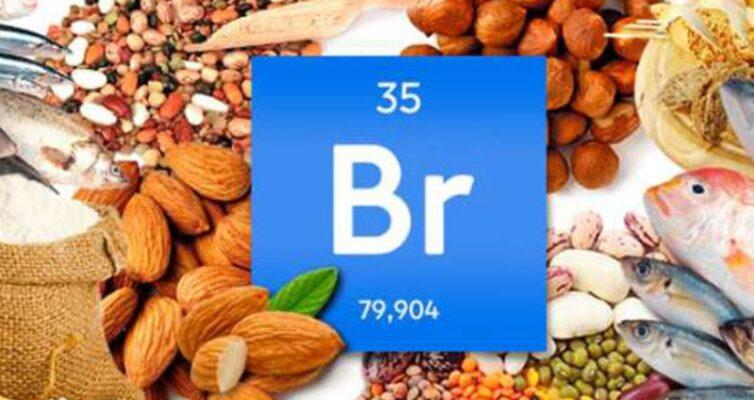 mikroelement-brom-polza-broma-v-kakih-produktah-soderzhitsya-priznaki-defitsita-kak-popolnit