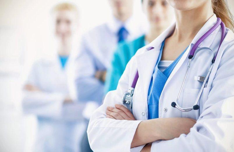 sposoby-i-sredstva-zashhity-ot-prostudy-i-profilaktiki-orvi-nazvali-nemetskie-mediki