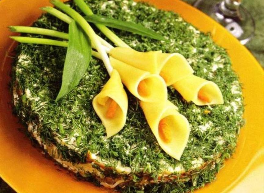 salat-kally-na-8-marta-retsept-prigotovleniya