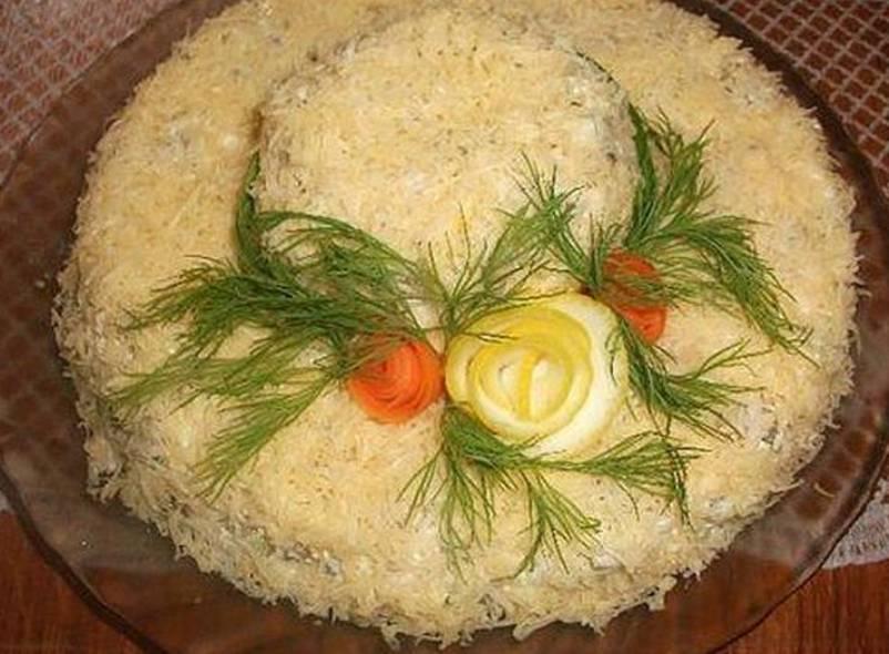 salat-shlyapka-retsept-prigotovleniya-na-8-marta