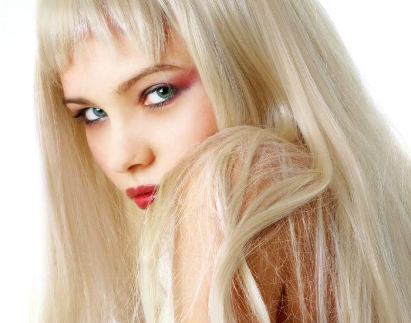 kak-muzhchiny-otnosyatsya-k-zhenschinam-raznyh-tsvetov-volos-kak-oni-vosprinimayut-ih-foto-tsvet-volos-blond
