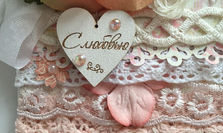 kruzhevnaya-svadba-traditsii-i-primety-kruzhevnoj-svadby-chto-darit-suprugam-na-13-let-sovmestnoj-zhizni-kak-otmechat-godovshhinu