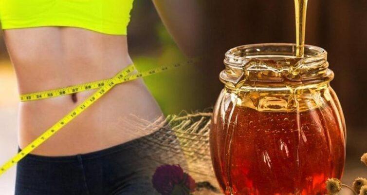 medovaya-dieta-luchshiy-vybor-sladkoezhek-i-vkusnaya-i-poleznaya-pohudenie-na-5-6-kilogram-za-nedelyu