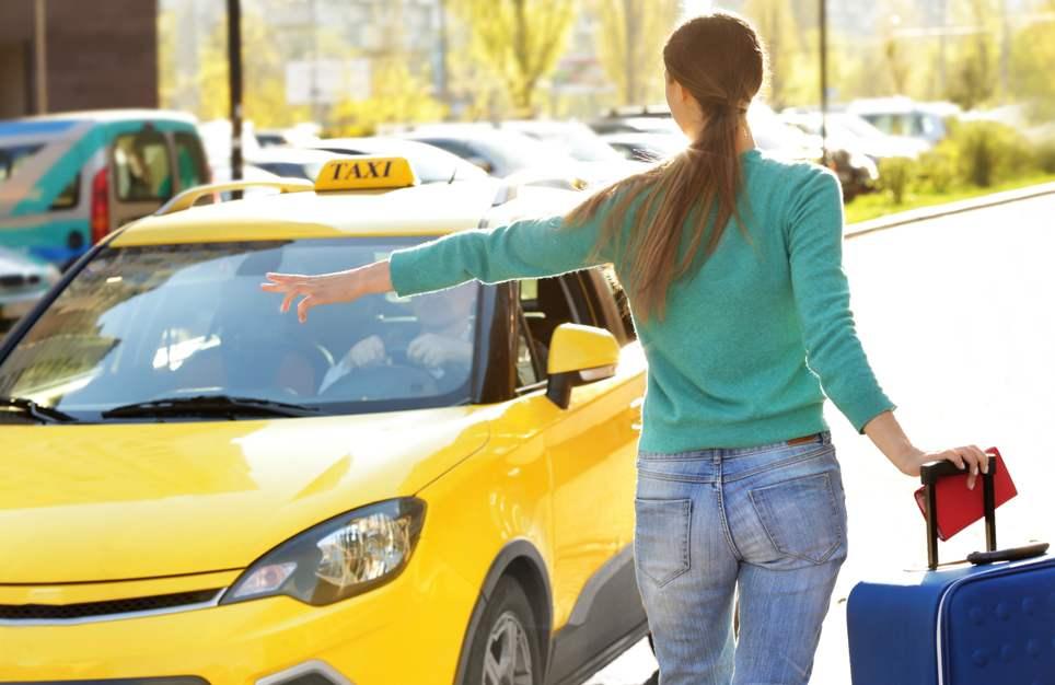 narodnye-primety-dlya-voditelej-avtomobilya-taksi-taksistov-22-poverya...