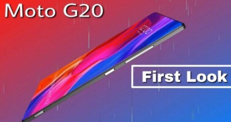 novyy-smartfon-moto-g20-ot-motorola-tsena-i-harakteristika