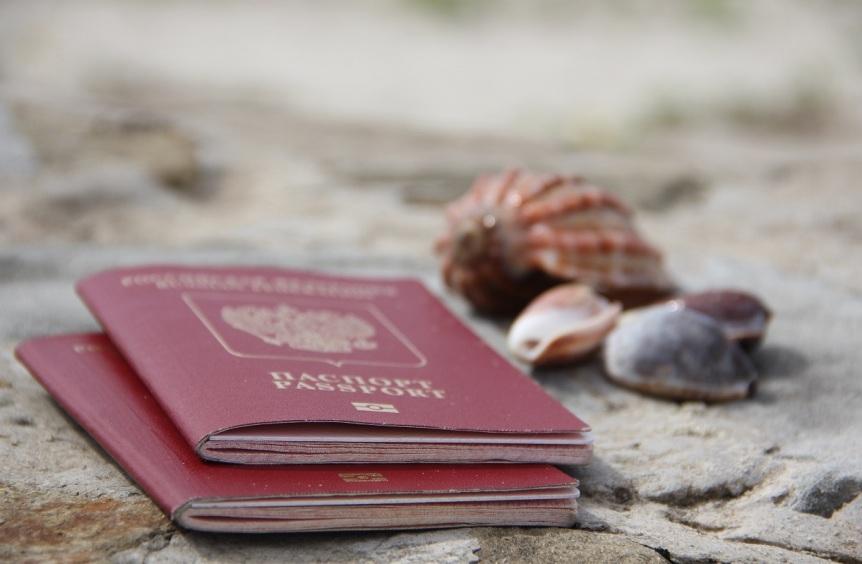 primety-o-dokumentah-pasporte-k-chemu-uronit-zabyt-poteryat-nayti-uvidet-vo-sne
