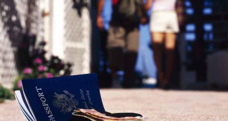 primety-o-dokumentah-pasporte-k-chemu-uronit-zabyt-poteryat-nayti-videt-vo-sne