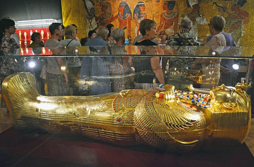 kak-posetit-vsemirno-izvestnye-muzei-onlayn-foto-muzey-grobnitsy-faraonov-v-egipte
