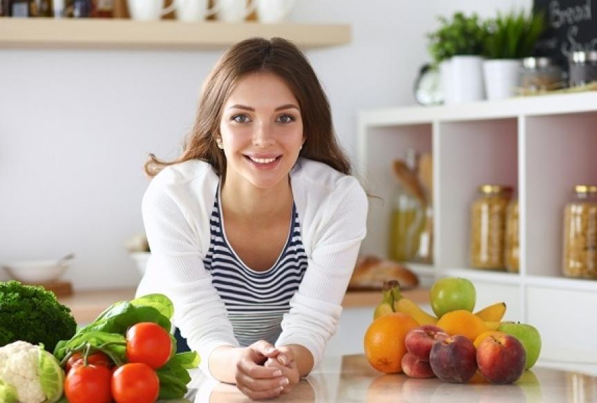 pravila-soblyudeniya-kanadskoy-diety-menyu-ot-kanadskih-dietologov-na-7-dney