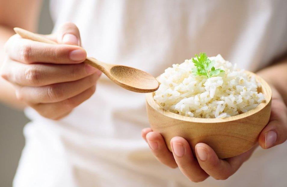 risovaya-dieta-dlya-ochischeniya-organizma-i-pohudeniya-menyu-risovoy-diety-na-nedelyu