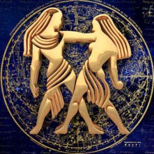 genii-pod-kakimi-znakami-zodiaka-oni-rozhdayutsya-6-znakov-zodiaka-foto-znak-zodiaka-bliznetsy