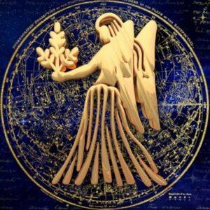 genii-pod-kakimi-znakami-zodiaka-oni-rozhdayutsya-6-znakov-zodiaka-foto-znak-zodiaka-deva