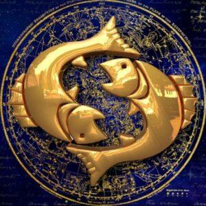 genii-pod-kakimi-znakami-zodiaka-oni-rozhdayutsya-6-znakov-zodiaka-foto-znak-zodiaka-ryby