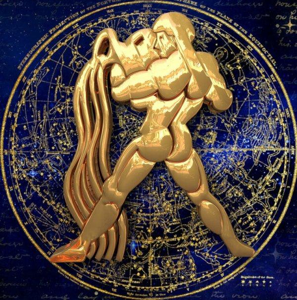 genii-pod-kakimi-znakami-zodiaka-oni-rozhdayutsya-6-znakov-zodiaka-foto-znak-zodiaka-vodoley