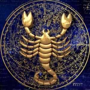 genii-pod-kakimi-znakami-zodiaka-oni-rozhdayutsya-6-znakov-zodiaka-foto-znak-zodika-skorpion