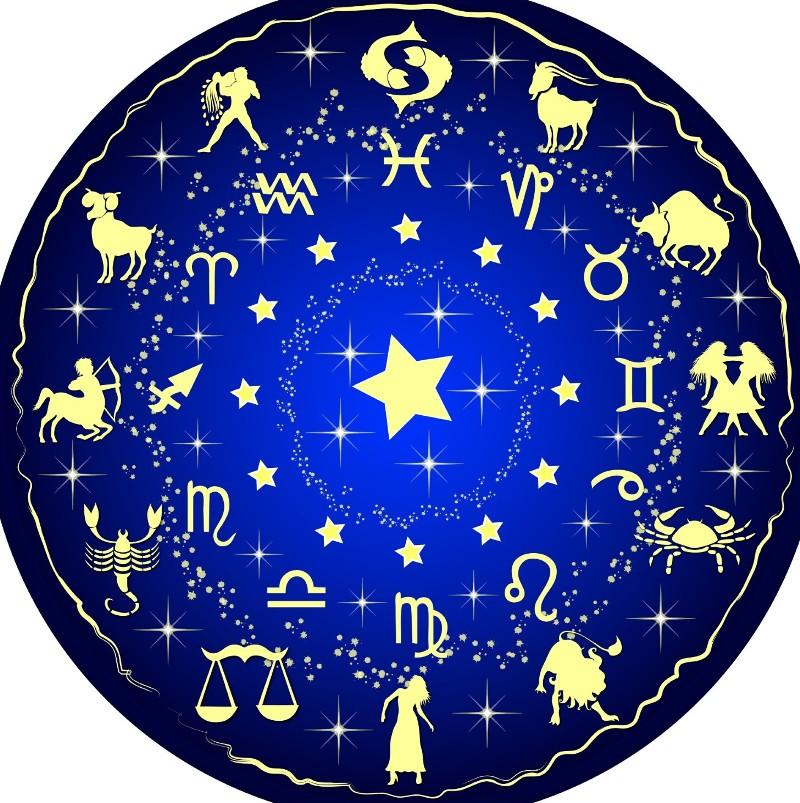 genii-pod-kakimi-znakami-zodiaka-oni-rozhdayutsya-6-znakov-zodiaka-foto-zodiakalnyy-krug
