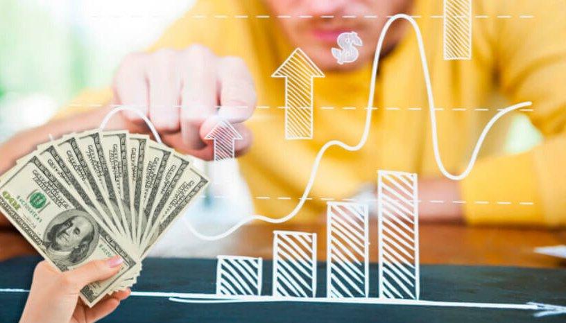 kak-zarabotat-na-investitsiyah-v-kreditnuyu-sistemu-zaymy-ssudy
