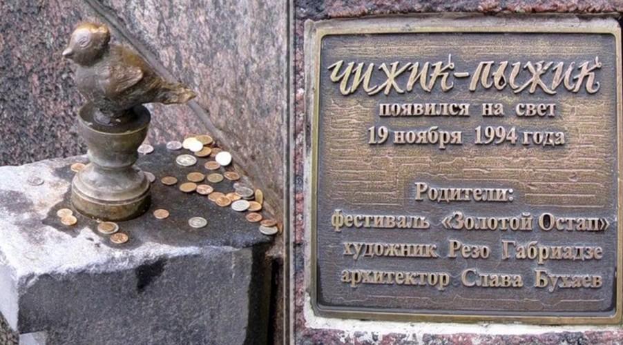 puteshestvie-po-misticheskomu-peterburgu-legendy-tayny-privideniya-foto-chizhik-pyzhik-na-fontanke