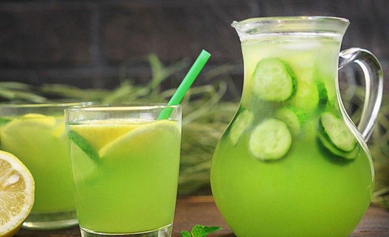retsepty-naturalnogo-domashnego-limonada-pyat-raznyh-retseptov-kak-prigotovit-foto-myatno-ogurechnyy-limonad