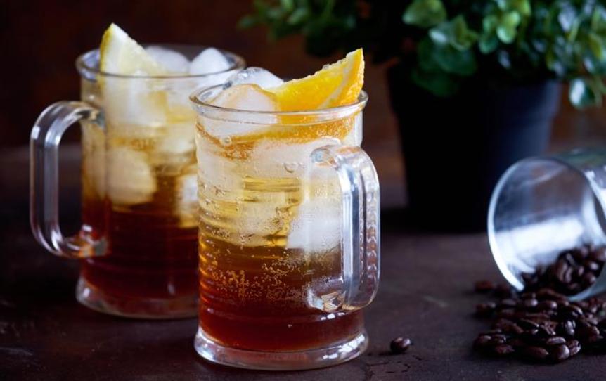 retsepty-naturalnogo-domashnego-limonada-pyat-raznyh-retseptov-kak-prigotovit-kofeynyy-limonad