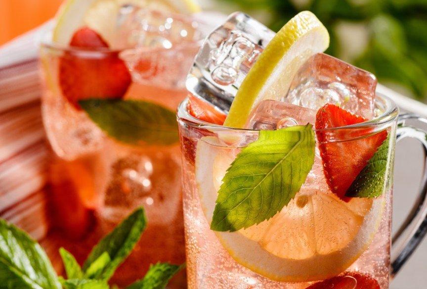 retsepty-naturalnogo-domashnego-limonada-pyat-raznyh-retseptov-kak-prigotovit
