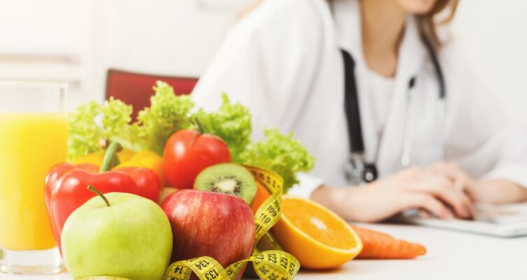 samye-poleznye-diety-po-mneniyu-vsemirnoy-organizatsii-zdravoraneniya-pyat-diet