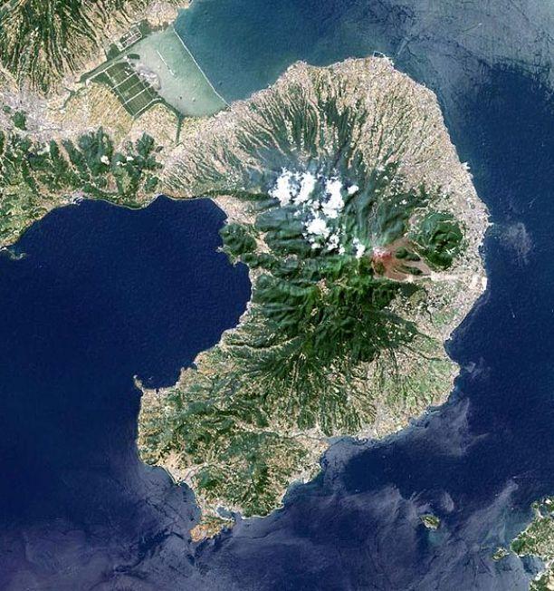 kak-vyglyadit-ostrov-i-poluostrov-v-chyom-raznitsa-i-otlichie-foto-poluostrov-simabara
