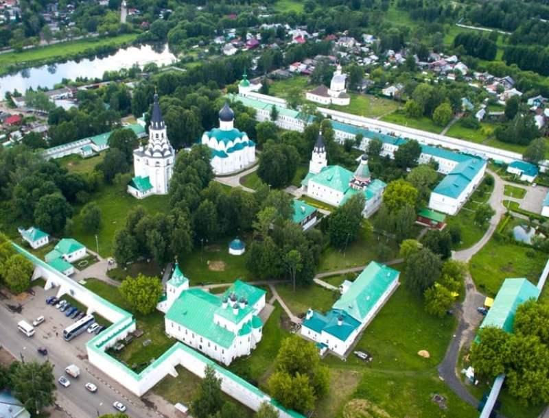 krasoty-vladimira-i-drugih-gorodov-zolotogo-koltsa-vladimirskoy-oblasti-foto-gorodd-aleksandrov-kreml-aleksandrovskaya-sloboda
