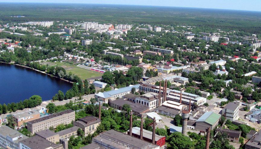 krasoty-vladimira-i-drugih-gorodov-zolotogo-koltsa-vladimirskoy-oblasti-foto-gorodd-gus-hrustalnyy