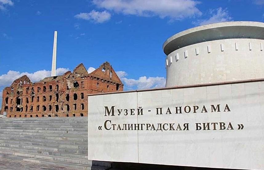 luchshie-voennye-muzei-rossii-puteshestvie-dlya-posescheniya-vmeste-s-detmi-foto-muzey-panorama-stalingradskaya-bitva-v-volgograde