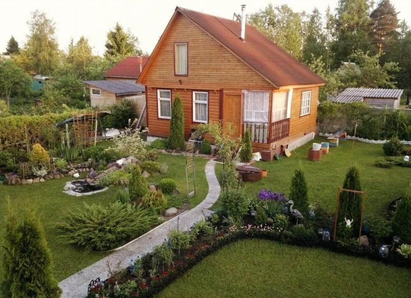 narodnye-primety-pro-dachu-i-zagorodnyy-dom