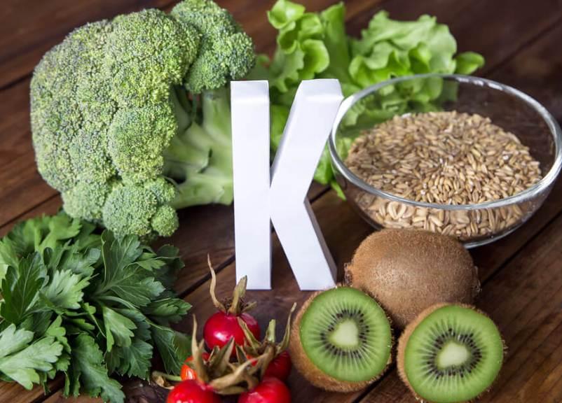 pitanie-pri-tromboze-spisok-razreshyonnyh-i-zapreschyonnyh-produktov-foto-produkty-s-vitaminom-K