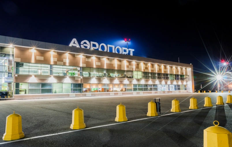 promyshlennyy-turizm-samye-luchshie-mesta-v-rossii-foto-aeroport-begishevo-v-naberezhnyh-chelnah