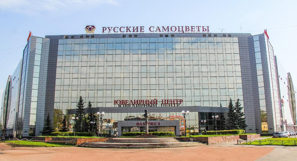 promyshlennyy-turizm-samye-luchshie-mesta-v-rossii-foto-russkie-samotsvety-v-sankt-peterburge