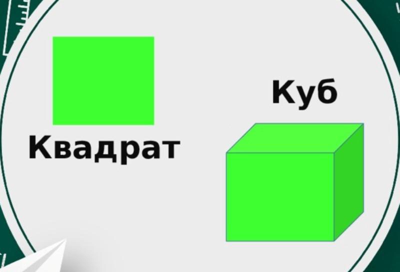 raznitsa-i-otlichie-mezhdu-kubom-i-kvadratom-foto-kvadrat-i-kub
