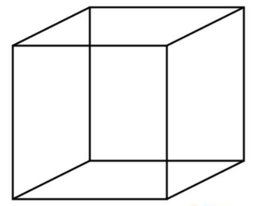 raznitsa-mezhdu-kubom-i-kvadratom-foto-kub