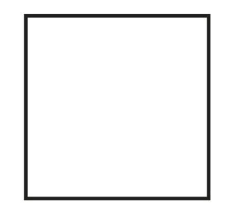 raznitsa-mezhdu-kubom-i-kvadratom-foto-kvadrat