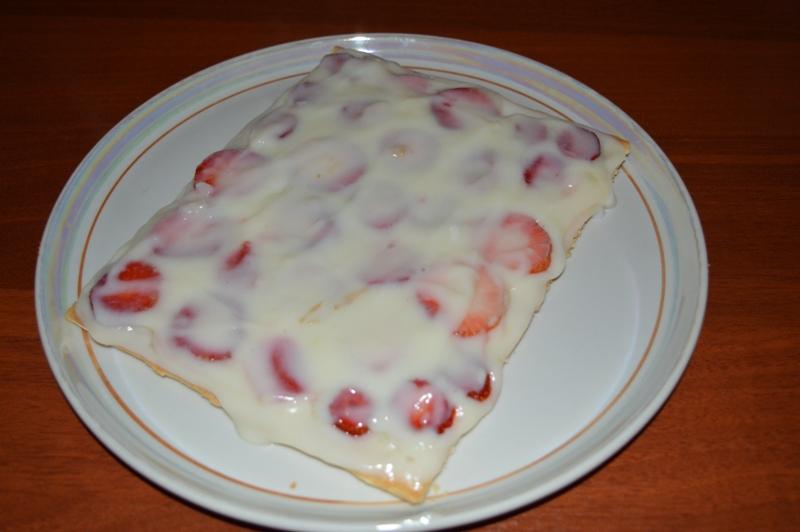 tort-klubnichnyy-napoleon-poshagovyy-retsept