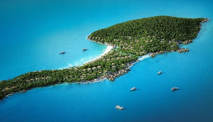 v-chem-raznitsa-mezhdu-materikom-i-ostrovom-osnovnye-otlichiya-ostrova-ot-materika-foto-ostrov-fukuok-vetnam-vid-sverhu