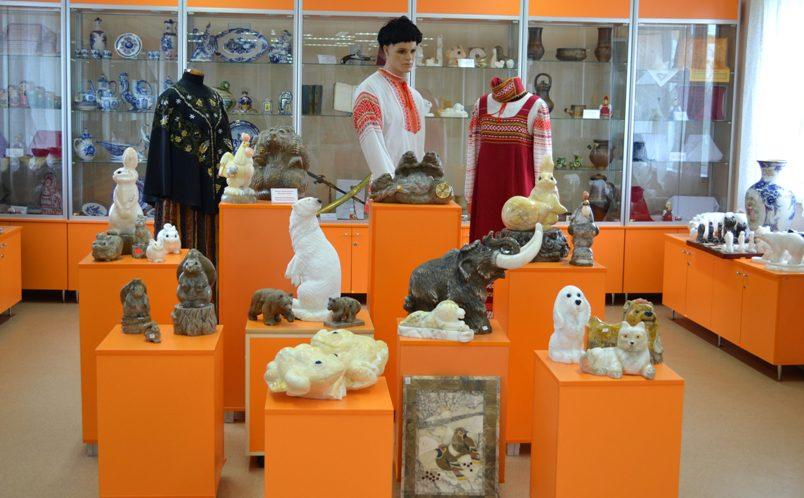 Vystavka-narodnyh-promyslov-afanasij-v-peshelan-nizhegorodskaya-oblast