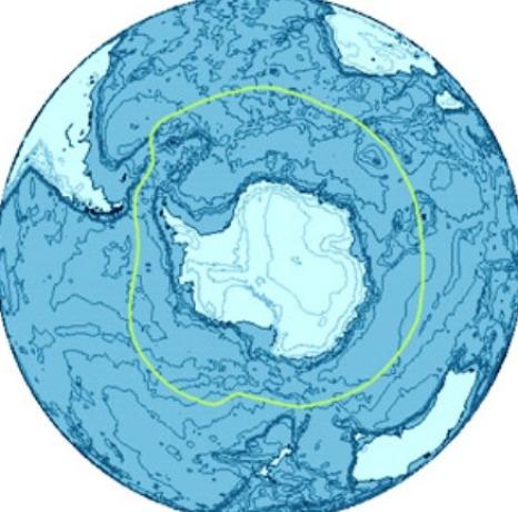 antarktida-i-antarktika-v-chyom-raznitsa-i-otlichie-foto-na-karte-antarktida-i-antarktika