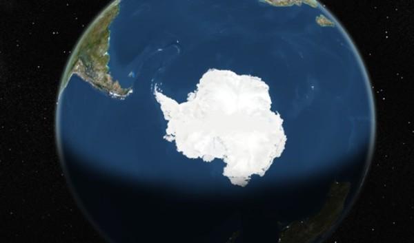 antarktida-i-antarktika-v-chyom-raznitsa-i-otlichie-foto-na-karte-antarktida