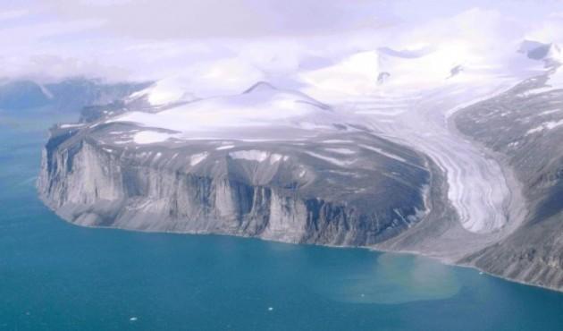 antarktida-i-antarktika-v-chyom-raznitsa-i-otlichie-na-foto-antarktika