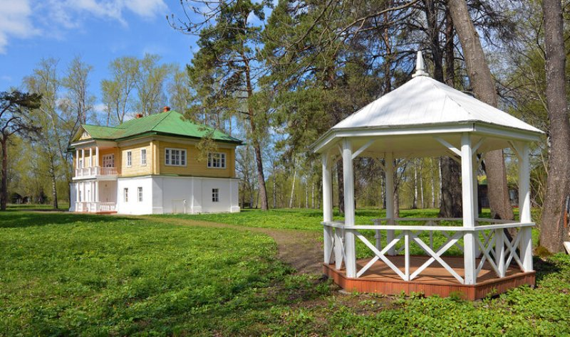 bolshoe-boldino-muzej-selo-lvovka-barskij-dom-nizhegorodskaya-oblast