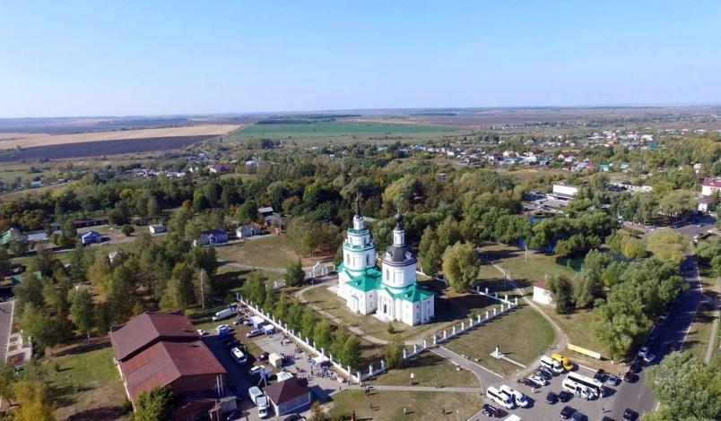bolshoe-boldino-nizhegorodskaya-oblast-vid-s-verhu