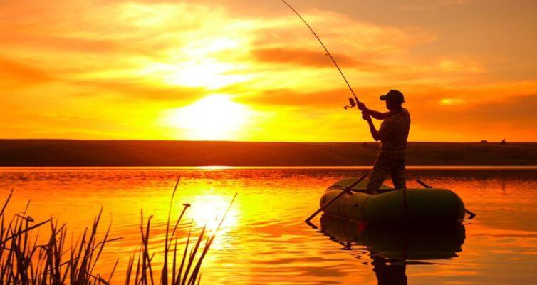 chto-podarit-rybaku-rybalovu-na-den-rozhdenie-idei-podarkov