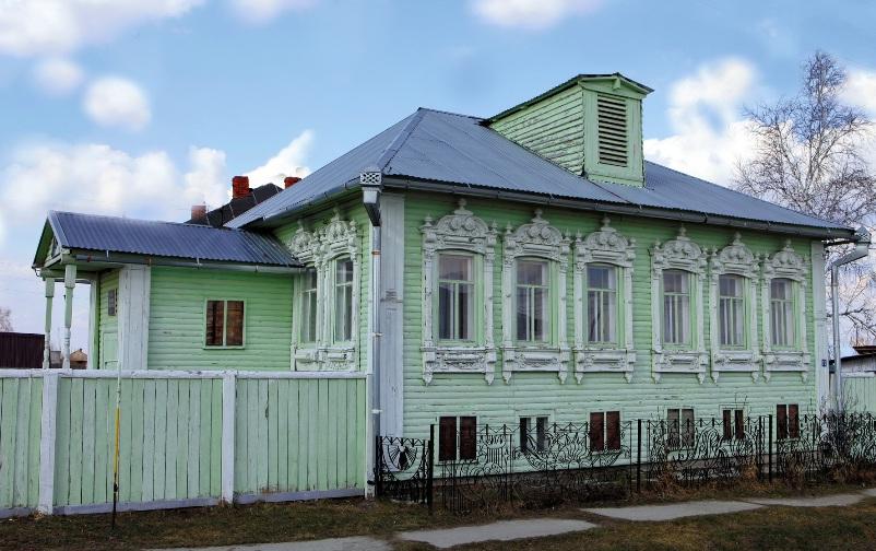 dom-muzej-grigoriya-rasputina-selo-pokrovskoe-tyumenskaya-oblast
