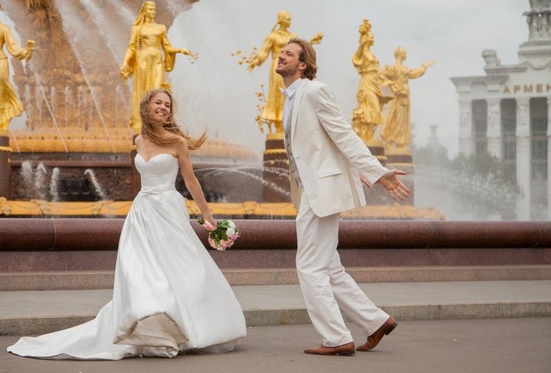 film-bolshie-nadezhdy-2020-syuzhet-soderzhanie-vseh-serij-chem-zakonchitsya-serial
