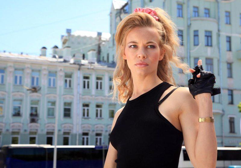 film-moskovskij-roman-2021-syuzhet-seriala-soderzhanie-16-serij-premera